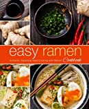Best BookSumo Press Cooking Books - Easy Ramen Cookbook: Authentic Japanese Style Cooking Review