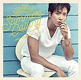 Summer Calling (Cd/Dvd)