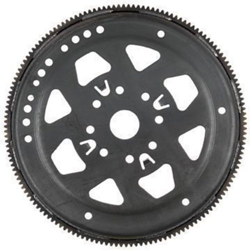 (ATP Z-333 Automatic Transmission Flywheel Flex-Plate)