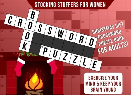 Stocking Stuffers for Women: Christmas