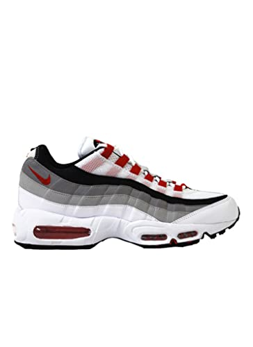 size 40 53a18 c6a43 NIKE Chaussure Air Max 95 - Homme - 609048-100 - Pointure 46