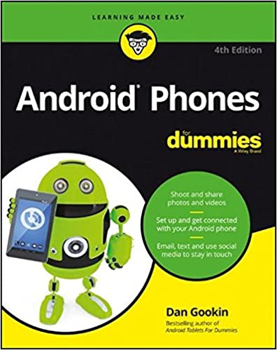 Free download android phones for dummies for dummies lifestyle ebook android phones for dummies for dummies lifestyle tags fandeluxe Image collections