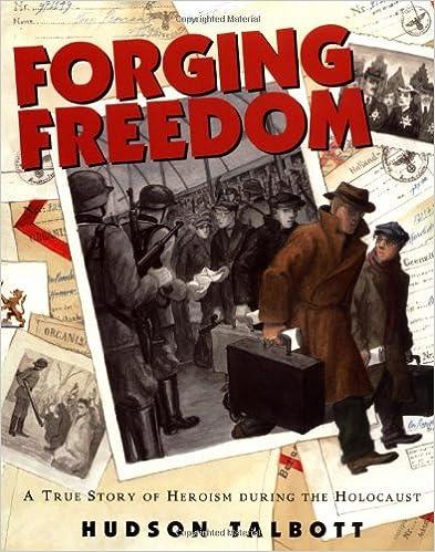 Bitorrent Descargar Forging Freedom Epub Libre