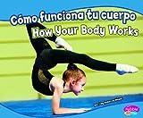 Cómo Funciona Tu Cuerpo, Rebecca Weber, 1429668962