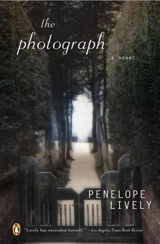 The Photograph - Classic Photographs