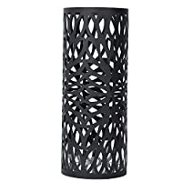 Umbrella Stands and Racks Product