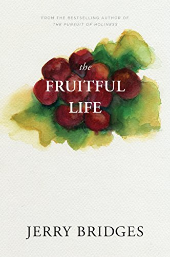 Fruitful Gift - The Fruitful Life