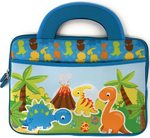 Tablet Carrying Case for Kids will fit Nabi SE Elev-8 for sale  Delivered anywhere in USA