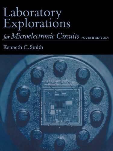 Microelectronic Circuits Sedra Smith 5th Edition | old ...