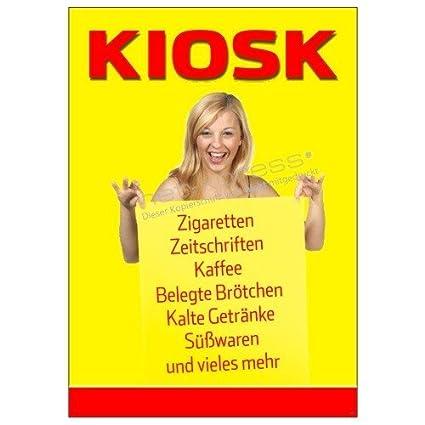 Net-Xpress Kiosk-Plakat para Soporte Cartel antes de Dem ...