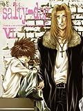 Kazuya Minekura - Saiyuki Salty Dog 6 Vi Art Book Anime