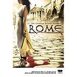 Rome: Complete Second Season