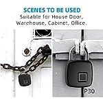 Lucchetto-per-impronte-digitali-lucchetto-ricaricabile-USB-senza-chiave-intelligente-Lucchetto-biometrico-per-impronte-digitali-Sicurezza-antifurto-per-armadietti-scolastici-palestra-zaino-porta