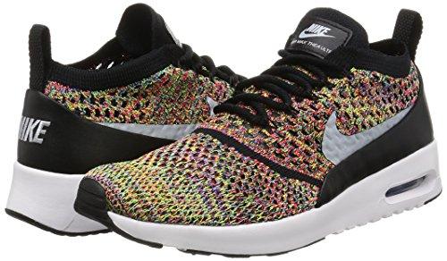 Course Gris De 600 Sur Pour Nike Sentier Brillant Multicolore 861708 Blanc Loup Noir Chaussures cramoisi Femme 7xtaFwIq