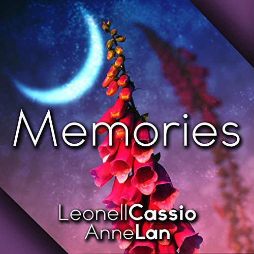 Memories (feat. Anne Lan)