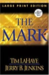 The Mark - Large Print #8
