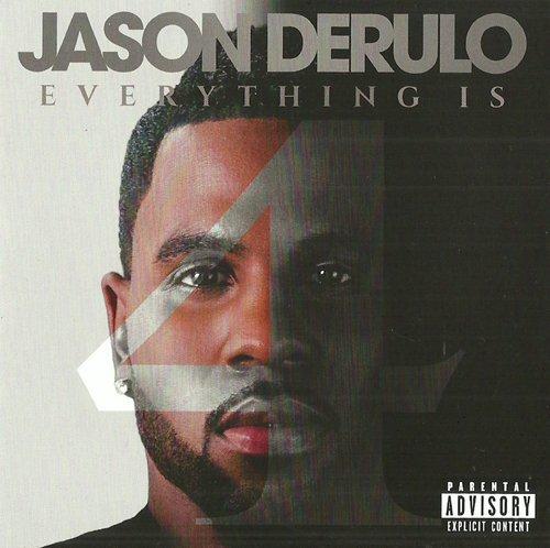 Jason DeRulo - Jason Derülo - Zortam Music