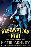 img - for Redemption Road: A Vicious Cycle Novel book / textbook / text book