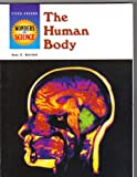 The Human Body, Gottlieb, Joan S., 0811474852