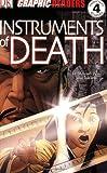 Instruments of Death, Stewart Ross, 0756625653