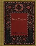 img - for Dora Thorne book / textbook / text book