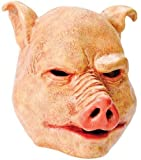 Horror-Pig-Mask-Latex-disfraz