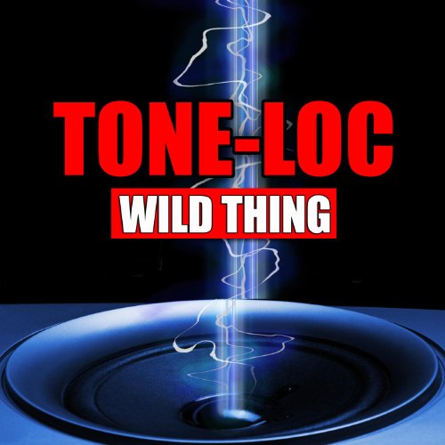 Wild Thing (Re-Recorded / Remastered - Things Ton