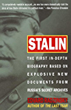 Stalin: The First In-depth Biography Based on Explosive New Documents from Russia's Secr