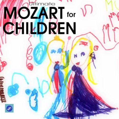 Ultimate Mozart for Children - Mozart Classical Relaxation ...