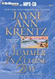 Summer in Eclipse Bay (Eclipse Bay Series)