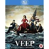 Veep - Season 3