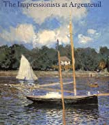 The Impressionists at Argenteuil (National Gallery of London)
