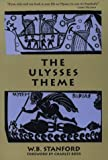 The Ulysses Theme, W. Bedell Stanford, 0882143557