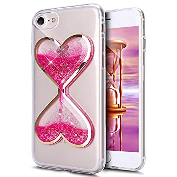 heart iphone 7 case
