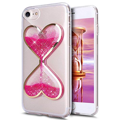 Comprar online Carcasa para iPhone 7