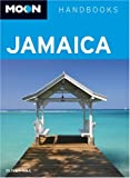 Jamaica, Oliver Hill and Karl Luntta, 1566915694