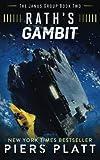 Rath's Gambit (The Janus Group) (Volume 2)