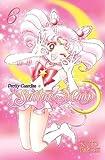 Sailor Moon 6