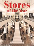 Stores of the Year, Martin M. Pegler, 1584710322