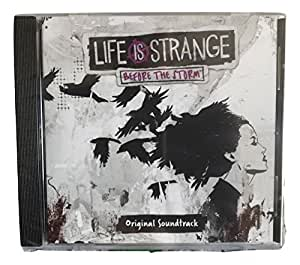 Life Is Strange: Before the Storm - Wikipedia