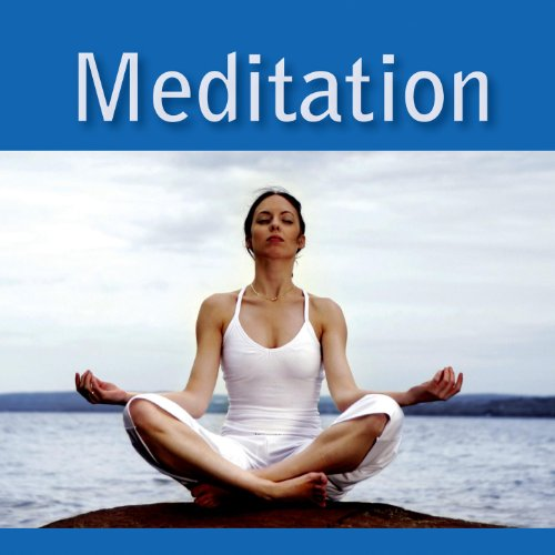 Amazon.com: Meditation: Music-Themes: MP3 Downloads