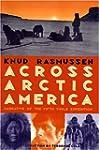 Across Arctic America: Narrative of t...