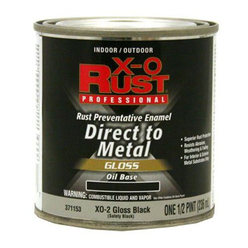 true-value-xo2-hp-black-premium-x-o-rust-interior-exterior-gloss-anti-rust-enamel-1-2-pint