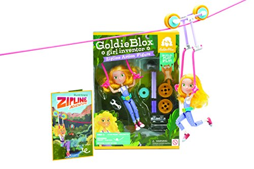 goldieblox-girl-inventor-zipline-action-figure