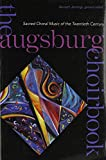 img - for The Augsburg Choir Book book / textbook / text book
