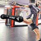 RDX Shin Guards for Boxing Training & MMA