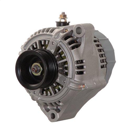Lexus Sc 300 1994 3 0 Engine Transmission: All Lexus SC 300 Parts Price Compare