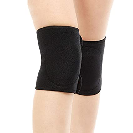 Amazon.com: Knee Pads —Biking Football Soccer Tennis Skating ...
