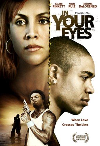 In Your Eyes (Sub) - Cosmic Eye