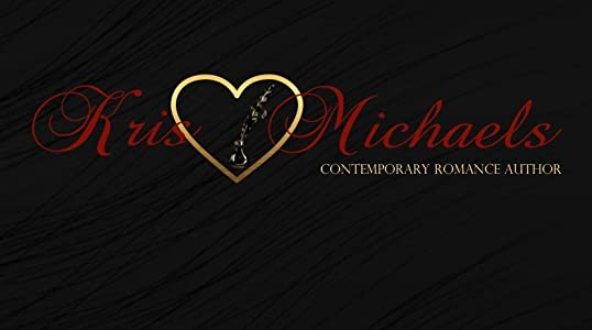 Kris Michaels